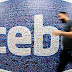 Facebook's hidden data haul troubles German cartel regulator