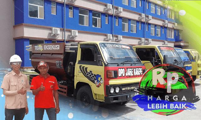 Jasa Sedot Tinja Area Pandaan Pasuruan Tlp 085235455077 Harga Murah
