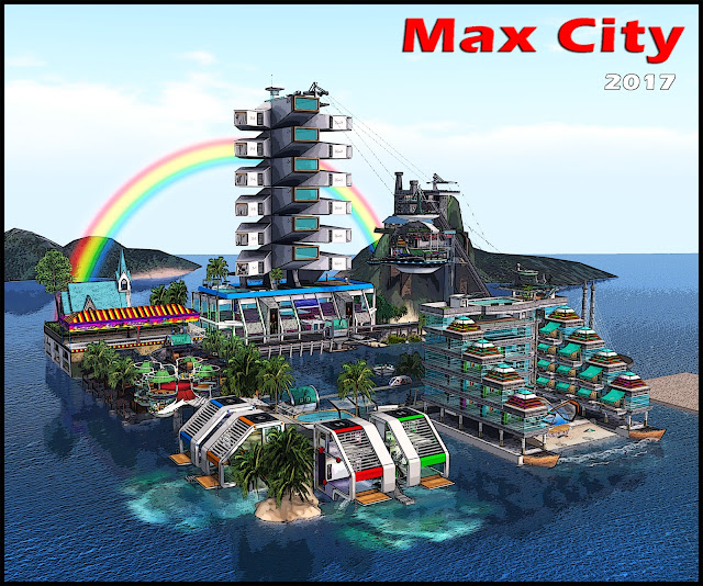 https://monthly-new-item.blogspot.my/2017/01/max-city-for-256-x-256-sim.html