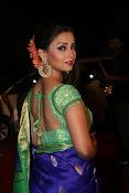 adaa khan latest sizzling pics-thumbnail-3