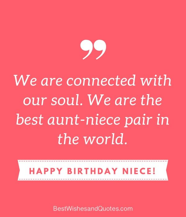 happy birthday aunt images quotes funny wishes