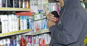 Γιάννενα: 75χρονος Έκλεψε 11 Φορές Προϊόντα Απο Σούπερ Μάρκετ...