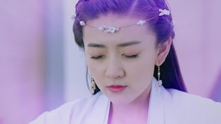 Sinopsis The Eternal Love Episode 21 - 2