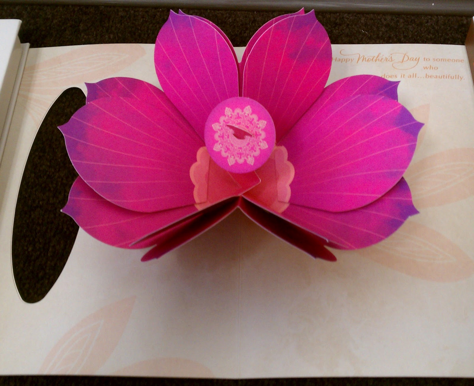 Hallmark Mothers Day Gift Guide Lille Punkin