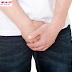 Đau tinh hoàn bên phải ở nam giới do đâu, điều trị thế nào ?