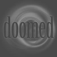 http://somafm.com/doomed/songhistory.html