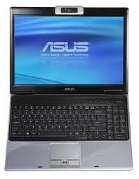Asus m51 drivers download update asus software.