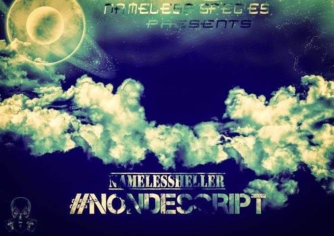 Impasse(Poem) By Nameless Heller