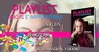 http://ilsalottodelgattolibraio.blogspot.it/2017/06/blogtour-playlist-di-jen-klein-6-tappa.html