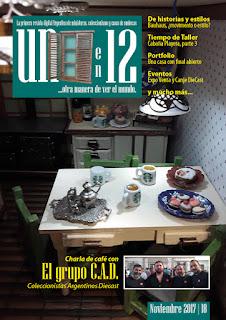 Magazine UNOen12 Unoen12%252318-1