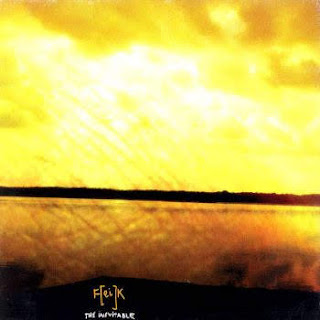 F[ei]k - The Inevitable (2002)