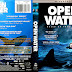 Open Water DVD Cover