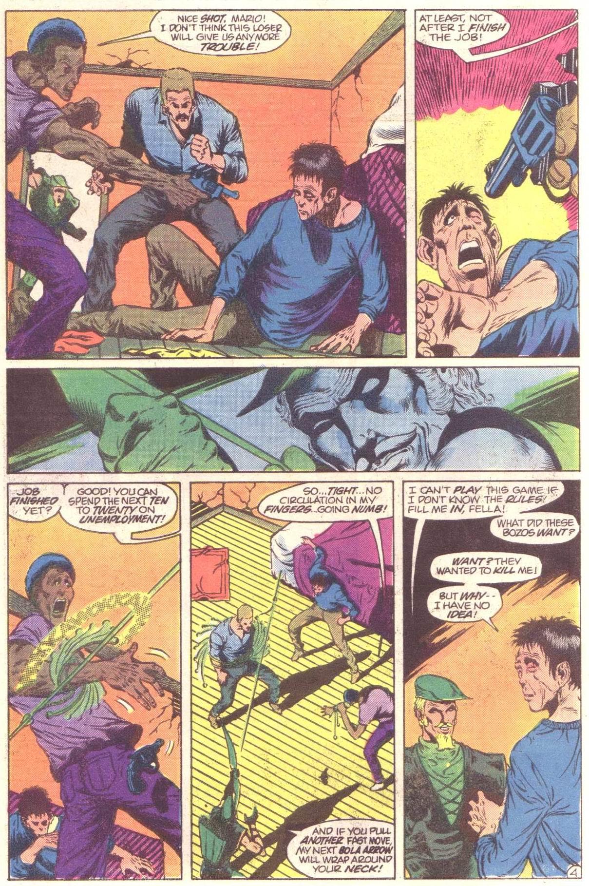 Detective Comics (1937) 537 Page 29