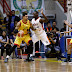 Bolts Erase 17-Point Lead to Win Game 1