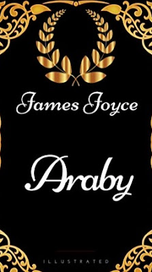 A part of being a very great short story Araby has also shows some high philosophical dimension. James Joyce had depicted every incident in the story from the the perspective of a comparison between and ideal world of beauty and the mundane world, where beauties and green got shattered.