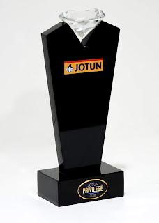 http://www.crystalarc.net/trophies.html