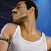 De hacker a vocalista da banda Queen! Rami Malek é Freddie Mercury na primeira imagem da cinebiografia do Queen
