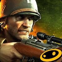 frontline commando ww2 apk 1.1.0