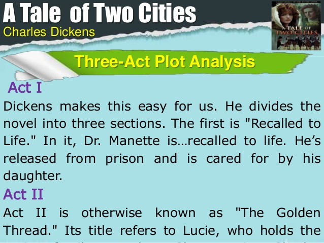 stylistic analysis of a tale of two cities Free essay: chelsey cardwell dual credit english 1/3/12 mr burns a literary analysis of a tale of two cities i introduction charles dickens' twelfth novel.