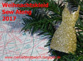 http://memademittwoch.blogspot.de/2017/12/weihnachtskleid-sew-along-zwischenstand.html