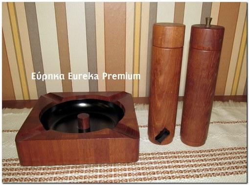 http://eurekapremium.blogspot.gr/2014/12/teak.html