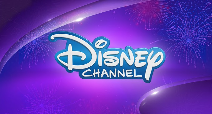 Disney Channel HD Germany - Astra Frequency