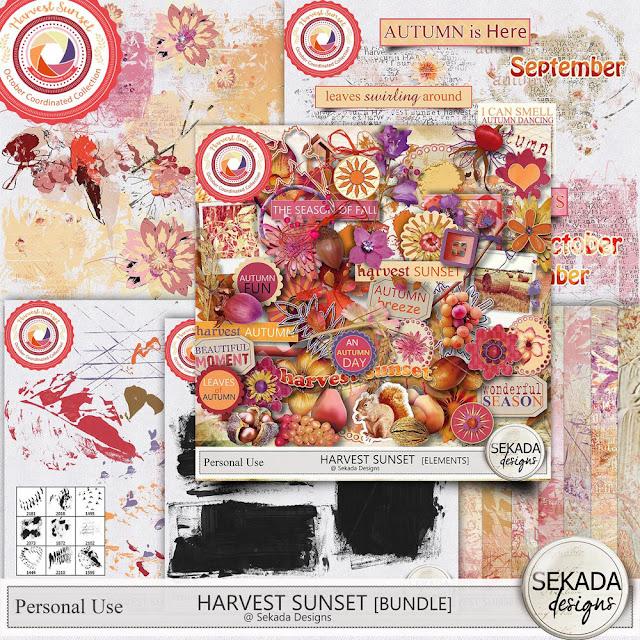 https://www.digitalscrapbookingstudio.com/digital-art/bundled-deals/harvest-sunset-bundle/