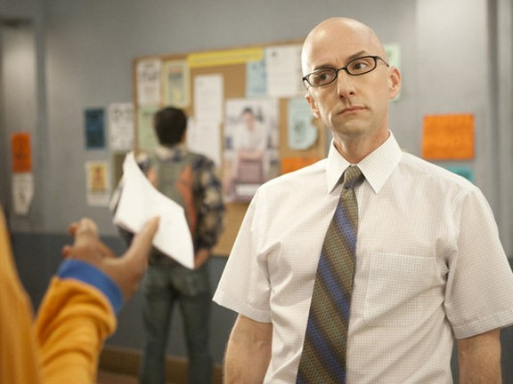 Community - Season 3 Episode 13 Online for Free - #1 Movies Website