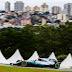 GP BRASILE: le qualifiche secondo Pirelli