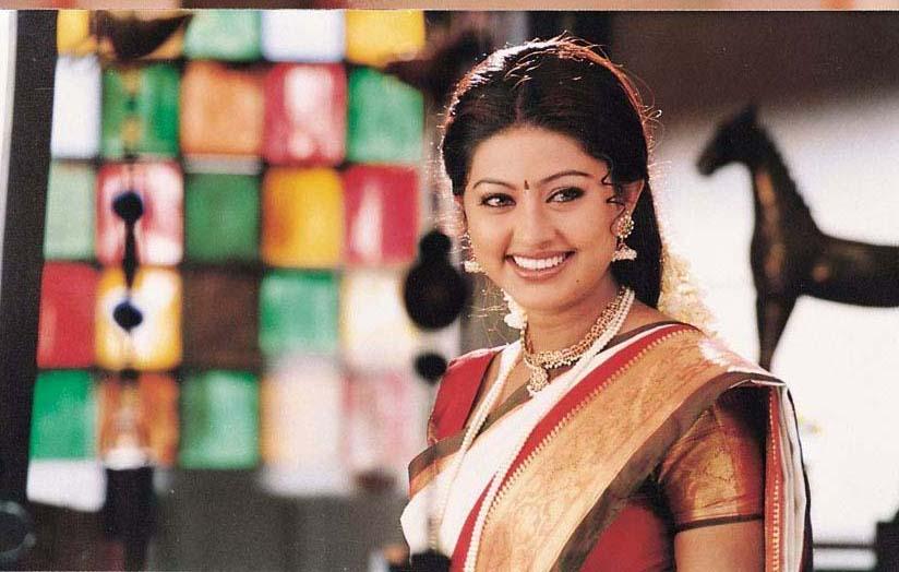 Sneha Stills Murattu Kaalai, Sneha Upcoming Tamil Movie