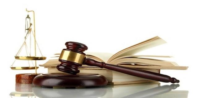 traducción jurídica y traductores jurídicos