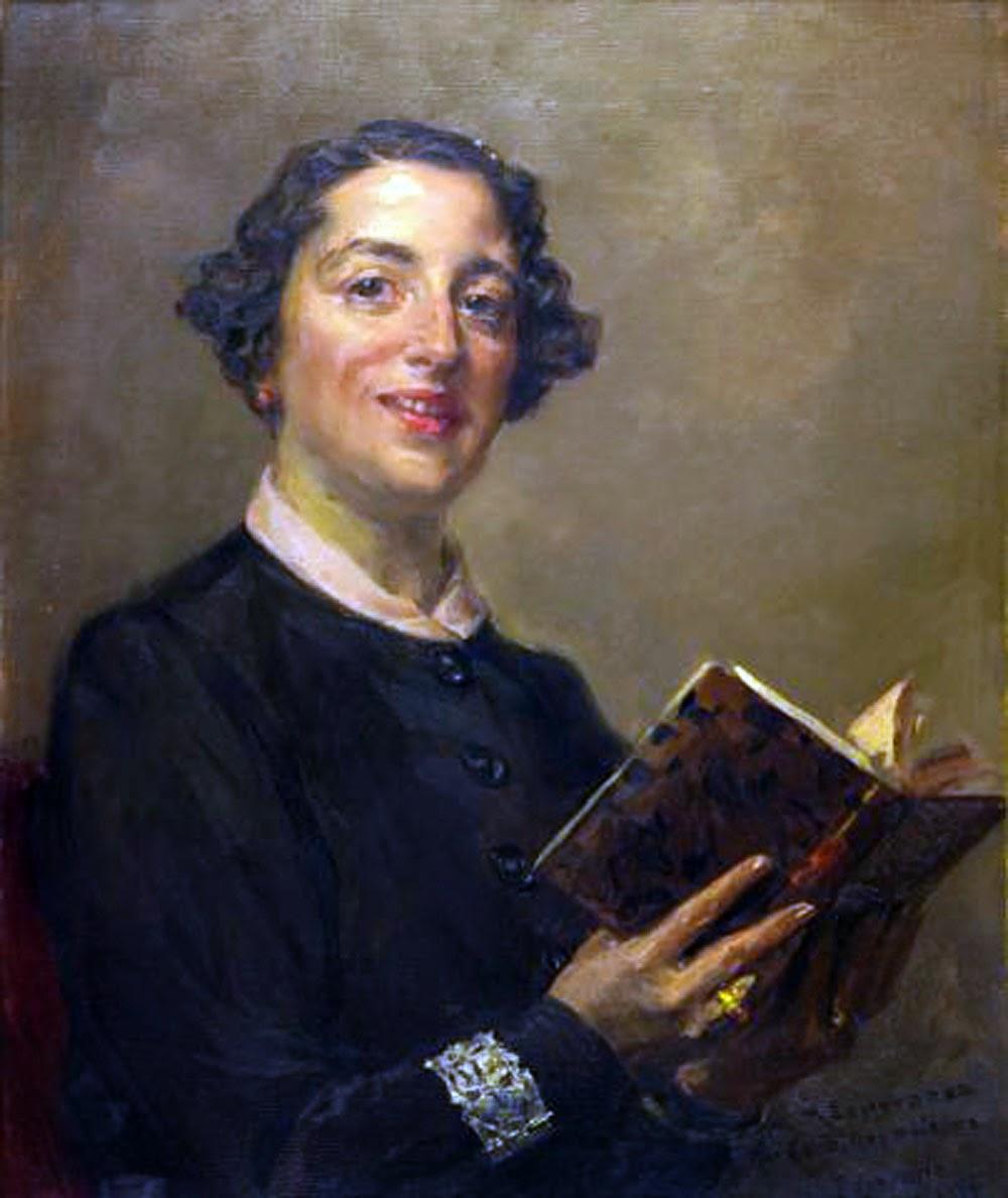 Isidoro Garnelo Fillol, Maestros españoles del retrato, Pintor español, Retratos de Isidoro Garnelo Fillol, Pintores Valencianos