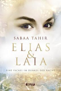 http://effireads.blogspot.de/2016/11/elias-laia-blogspecial-steht-dem.html