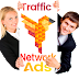 Top 30 Highest Traffic Classified Sites Where You Can Post Ad