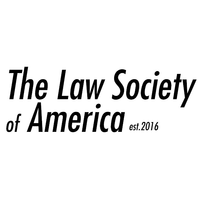 The Law Society of America
