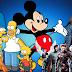 Disney compró Fox y manejará ESPN y FOX Sport; los Simpsons, X-Men y Avatar, cambian de dueño