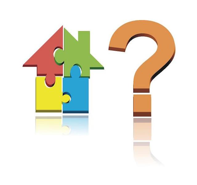 FAQ Saat Membeli Rumah