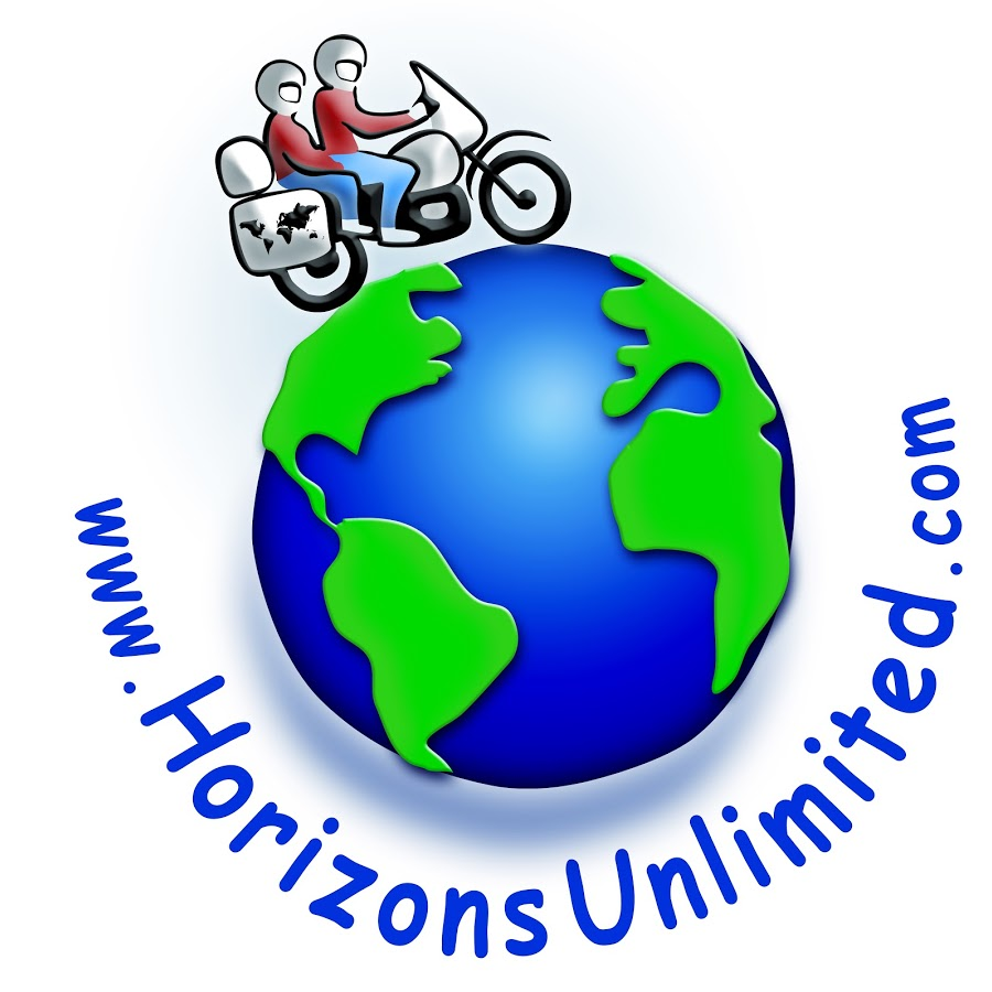Visit Horizons Unlimited