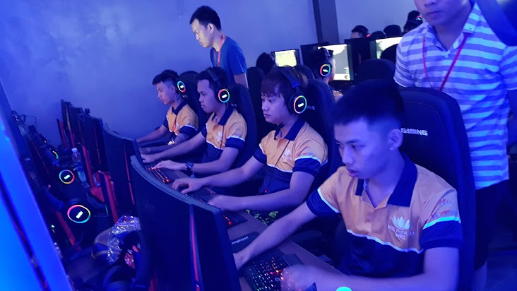 Sparta 3-2 Smartmen_Hà Nam: Khởi đầu thuận lợi và đẳng cấp nhà vô địch
