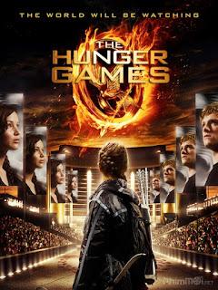 Đấu Trường Sinh Tử - The Hunger Games (2012) | Full HD VietSub