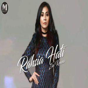download song zizi kirana rahsia Hati