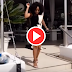 Watch : (Nomzamo Mbatha) Thandeka from Isibaya dance moves