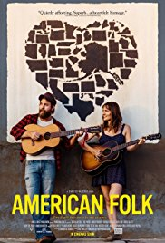 Watch American Folk Online Free 2018 Putlocker