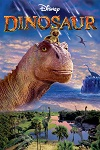 Watch DINOSAUR Online Free on Watch32