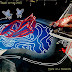 "La magnética presencia de ""Panic! at the Disco"""