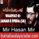 https://nohay.humaliwalayazadar.com/2019/01/mir-hasan-mir-ayyam-e-fatima-nohay-2019.html