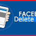 How Do You Delete Photos From Facebook