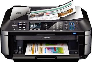 http://www.printerdriverupdates.com/2017/02/canon-pixma-mx376-printer-driver.html