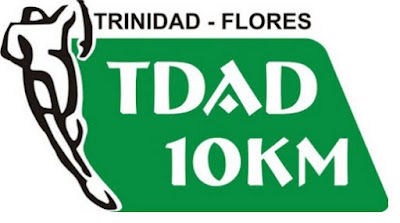 10k Trinidad (AAU, Flores, 29/may/2016)