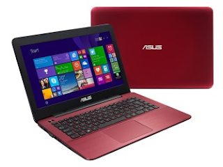 Asus A556U Drivers windows 8.1 and windows 10